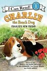 Charlie the Ranch Dog: Charlie's New Friend by Ree Drummond (Paperback, 2014)