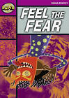 Rapid Starter Level: Feel the Fear by Diana Bentley (Paperback, 2008)