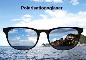 2-polarisierte-Sonnenbrillenglaeser-Kunststoff-1-5-Polarisierend-Polaroid-Sonne