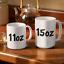 miniature 2 - Donald-Trump-funny-coffee-mug-gift-for-Grandma-from-grandkids-President-tea-cup