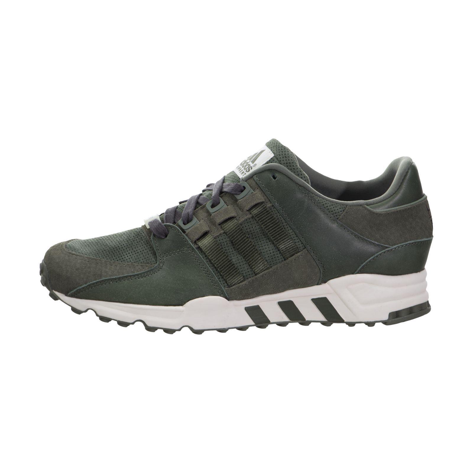Adidas EQT Running Running Running Support 93 afe19d