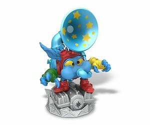 NEW-Skylanders-SuperChargers-Birthday-Bash-Big-Bubble-Pop-Fizz-Special-Variant