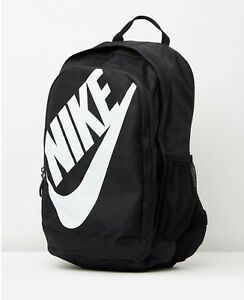 24c34d44e2909 NIKE Hayward Futura 2.0 Backpack 25L School Gym Sports Bag - OZ ...
