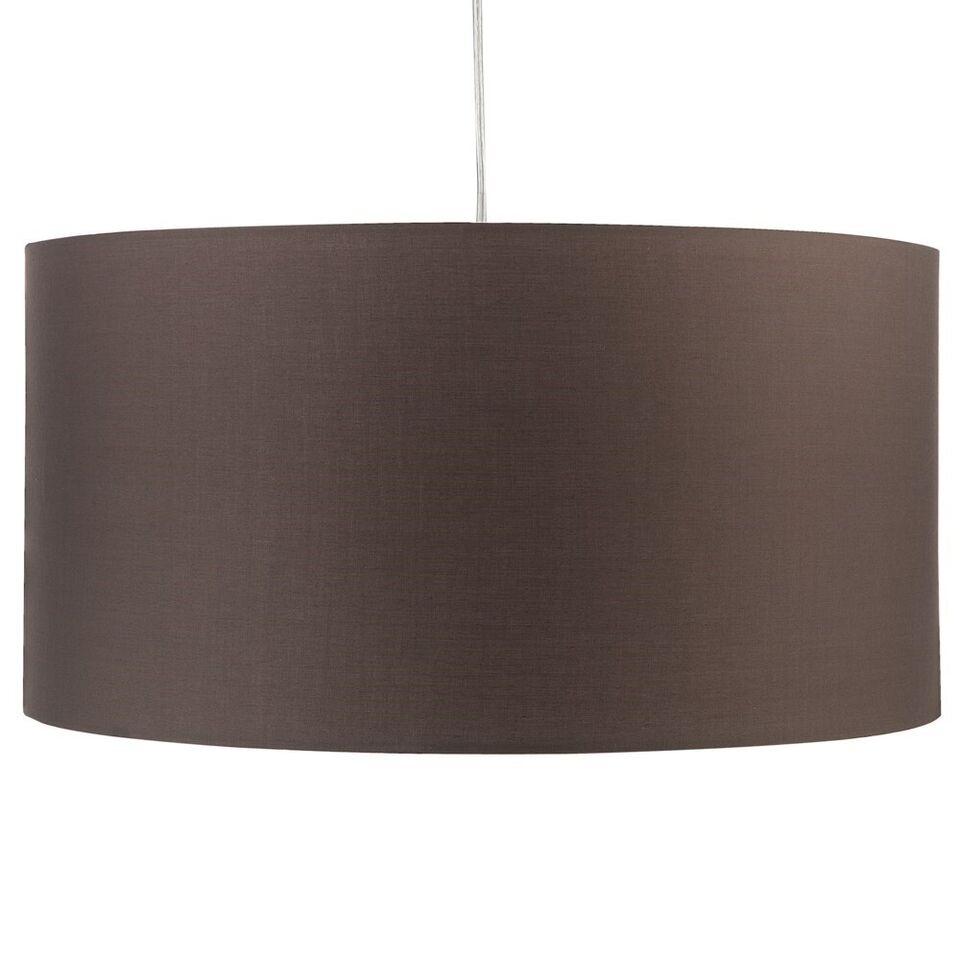 Anden loftslampe, Beliani