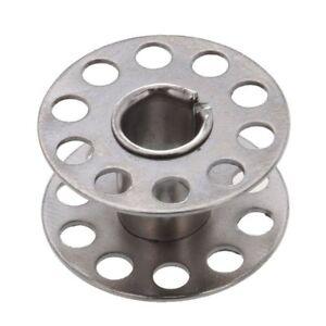 3X-10x-Carrete-bobina-de-metal-para-maquina-de-coser-casera-Q6G5