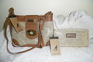 LADIES-FASHION-SET-SMALL-SHOULDER-BAG-CROSS-BODY-BAG-PURSE-GOLD-NEW-SUMMER-GIFT
