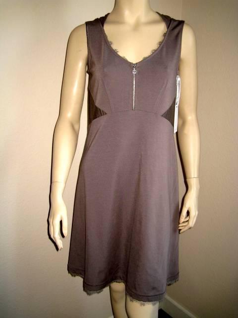 Beautiful Stylish Authentic DECA PARIS Größe 1 Dress CHANCE orig.