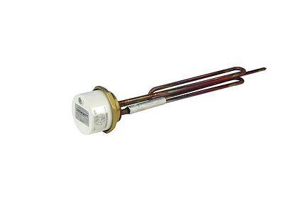 TH Insulator /& Anode 65101884 Ariston Primo ITD /& ITI Heating Element
