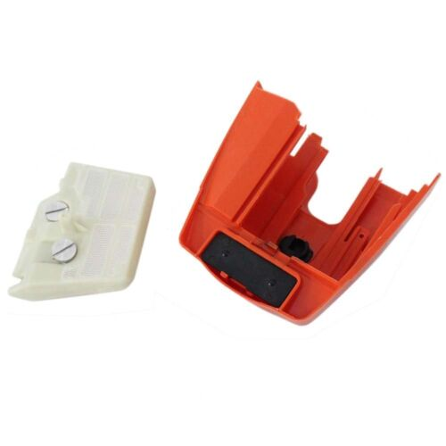 New Pack Air Filter Air Filter Cleaner Cover for Stihl 024 Ms260 Chainsaw Parts