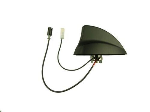 Antenne Shark II AM//FM ANC7727050 calearo authentique top qualité produit neuf