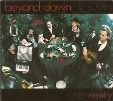 Revelry by Beyond Dawn