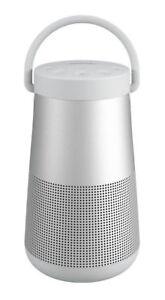Bose SoundLink Revolve+ Portable Speaker System- Gray