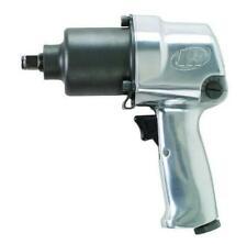 Ingersoll Rand 244a 12 Super Duty Air Impact Wrench Gun Tool Ir244a