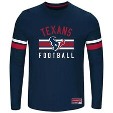 item 5 Men s Big   Tall NFL Houston Texans Long Sleeves Adult Tee Shirt  XXXL 3XL 3X -Men s Big   Tall NFL Houston Texans Long Sleeves Adult Tee  Shirt XXXL ... 70c9b6c72