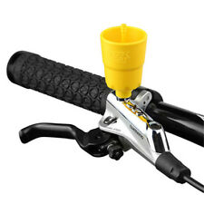1Set Bicycle Disc Brake Oiling Tool Oil Plug Funnel Bleed For Shimano Tektrfa
