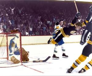 BOBBY-ORR-034-THE-GOAL-034-COLORIZED-VERSION-8X10-PHOTO