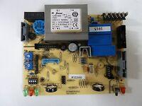 Ideal Mini C24 & C28 Main Pcb Before Vj Premix - 2 Board Set Up 174017 Brand
