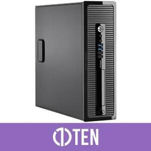 Hp-Prodesk-400-G1-Desktop-Intel-Core-i5-4-GB-RAM-1-TB-HDD