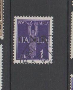 1943-G-N-R-AEREA-1-LIRE-USATO-CENTRATISSIMO