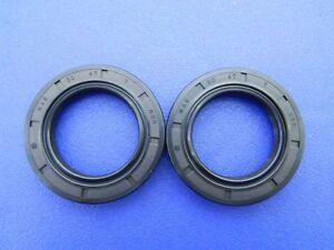 2-piezas-30x47x7mm-WAS-ANILLOS-obturadores-para-arboles-simmerringe-basl-AS