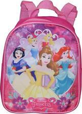 9618d9e69e1e Disney Princess 10