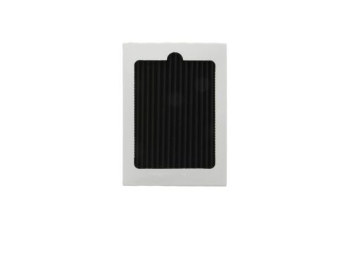 Fits PAULTRA EAFCBF Comparable Refrigerator Air Filter