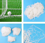 8-x-6FT-PE-Football-Net-Soccer-Goal-Post-Nets-Full-Size-Sport-Training-Match-USA thumbnail 3