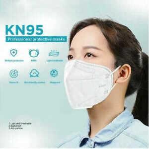 PACK-10-MASCARILLAS-KN95-AUTOFILTRANTES-KN95-FFP2