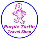 purpleturtletravelshop