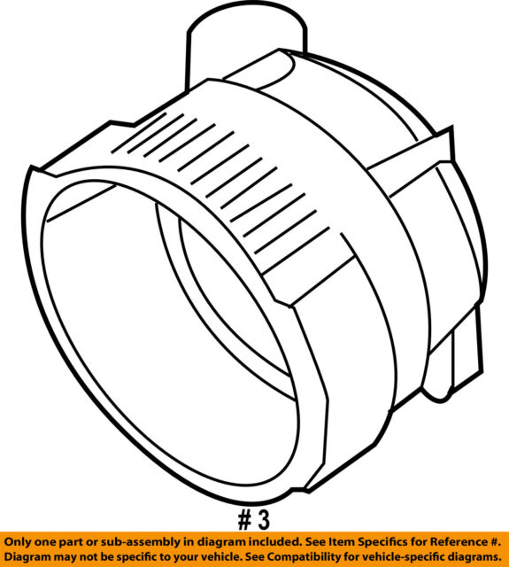 H11ll Vs H11 Bulb