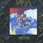 Pride by Arena (CD, Sep-1996, Verglas Music (UK))