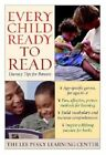 Every Child Ready to Read: Literacy Tips for Parents by Lee Pesky learning center (Paperback, 2005)