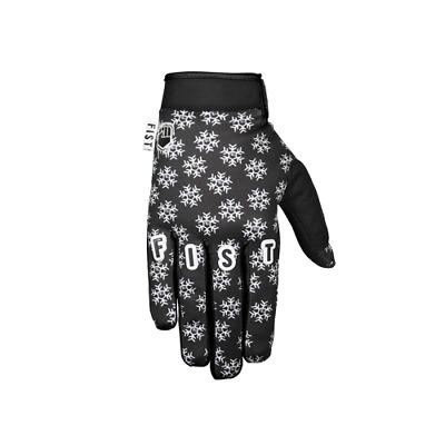 Fist Handwear Metzger Gants MTB BMX