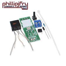 Dc 3 5v Diy Kit High Voltage Generator Arc Igniter Lighter Unassembled Kit