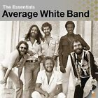 The Essentials by The Average White Band (CD, Jun-2002, Atlantic (Label))