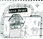 To Drink the Rain [Digipak] by Malcolm Holcombe (CD, Feb-2011, Music Road Records)