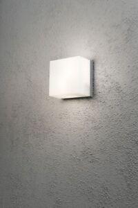 s l300 5 Superbe Lampe Plafonnier Exterieur Shdy7