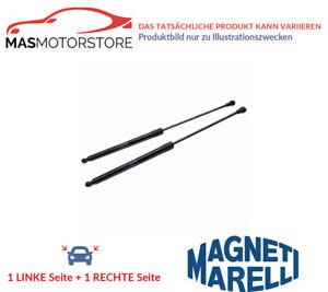 GASFEDER-DAMPFER-HECKKLAPPE-PAAR-MAGNETI-MARELLI-430719022600-2PCS-P-NEU