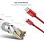 The-Last-iPhone-Cable-You-039-ll-Ever-Have-To-Buy miniature 8