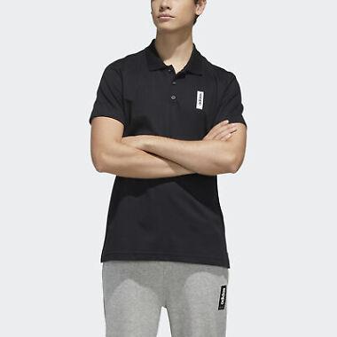 adidas Originals Brilliant Basics Mens Polo Shirt