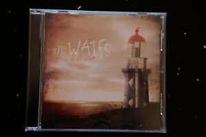 The-Waifs-Up-All-Night-REF-BOX-C57
