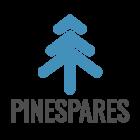 pinespares