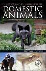 Genetics and the Behavior of Domestic Animals von Mark J. (EDT) Grandin Temple (EDT)/ Deesing (2013, Gebundene Ausgabe)