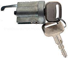 1985-1989 Standard US144L *NEW Ignition Lock Cylinder CHEVROLET,GEO,ISUZU