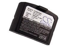 HC-BA300 battery for Sennheiser IS410, RI410, RI830, RS4200, SET 830, SET 900