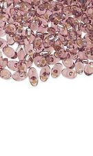 10 Grams Miyuki Magatama Glass 7mm x 4mm Long Petal Shaped Fringe Seed Beads