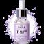 Peptide-Facial-Serum-Face-HA-Matrixyl-3000-Argireline-Anti-Aging-Wrinkles thumbnail 6