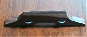 REPLACEMENT-ARCH-TOP-BRIDGE-WOOD-NEW-FREE-POSTAGE