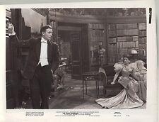 An Ideal Husband 8x10 Black & white movie photo #38A