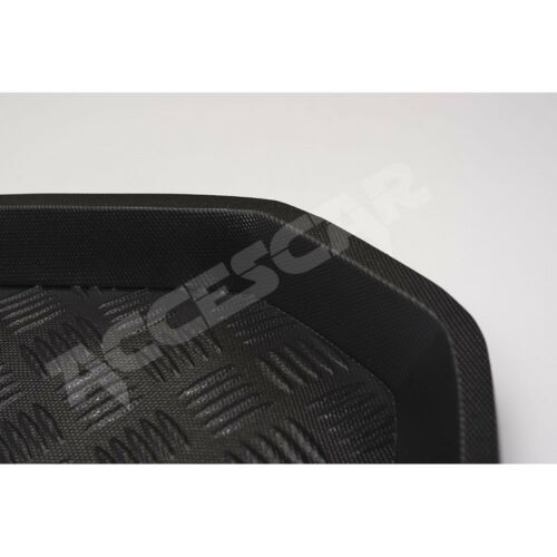 PROTECTOR CUBRE MALETERO AUDI A5 COUPE DESDE 2007